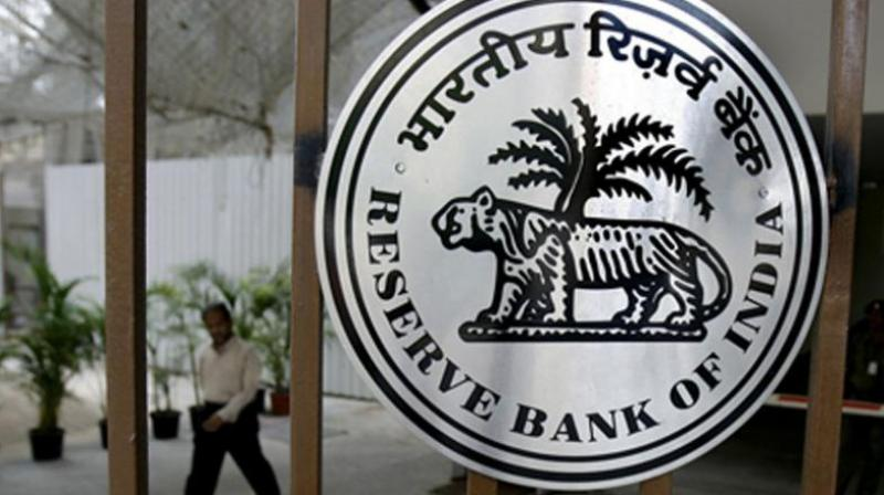 RBI has lowered inflation forecast for the full financial year 2018-19 hints that there would be a long pause in RBI policy rate