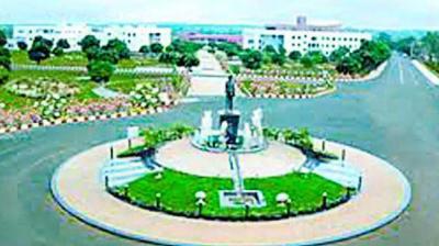 Karnataka | Deccan Chronicle