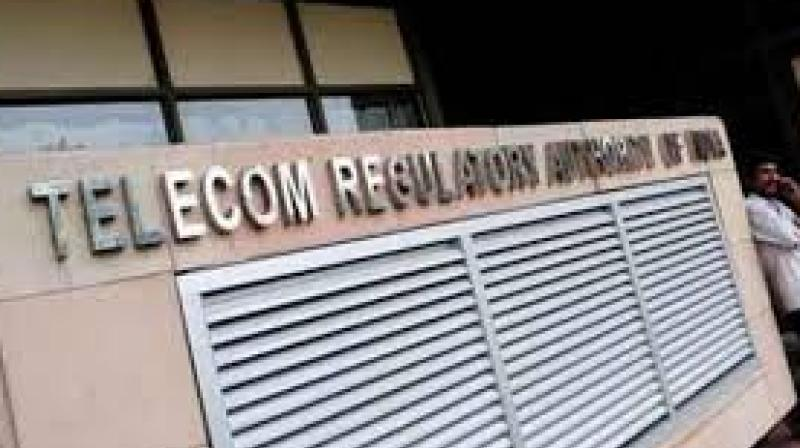 TRAI has also asked platform operators to revert, in two days, with special schemes and plans for households with multiple TV connections.