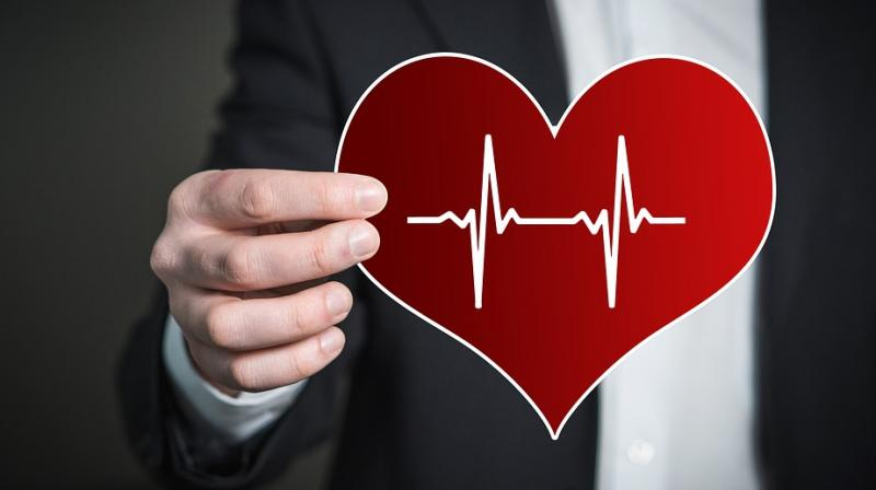 China is on track to lead the world in organ transplant surgeries by 2020.(Photo: Pixabay)
