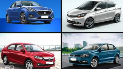 Choosing the right car within a budget of Rs 10 lakh can be quite a challenge. Each of the offerings in this class bring something unique to the table – right from the latest entrant Volkswagen Polo to the feature rich Renault Kwid and the universally acclaimed Maruti Suzuki Alto 800. (Source: CarDekho.com)