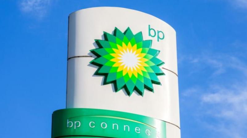 In a rebuff to BP plc, an international tribunal has held that the British energy giant cannot claim any legal cost from the Indian government. (Photo courtesy: finance.yahoo.com)