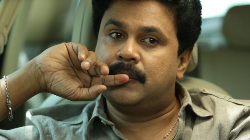 Dileep is all set to become second accused in the high-profile case.