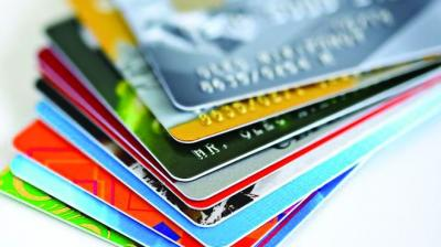 Apart from foregoing credit card benefits, these myths can hurt their credit score and overall financial health.