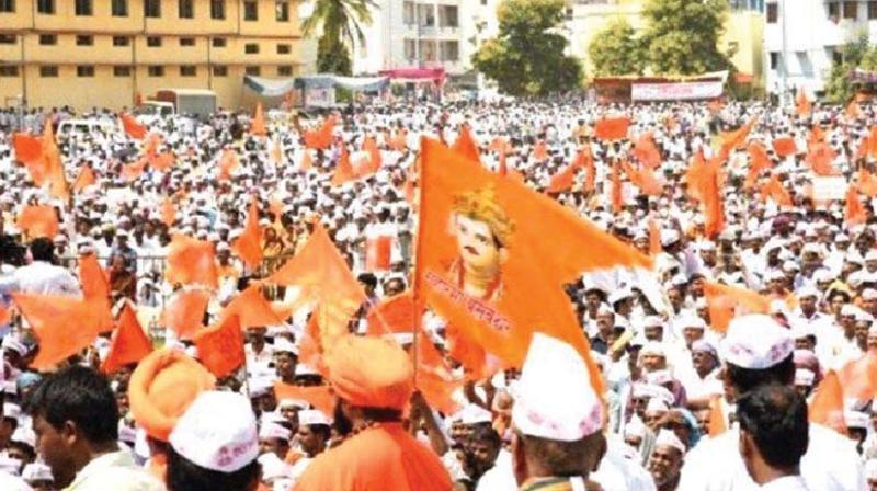 Yeddyurappa sworn in 23rd CM of Karnataka