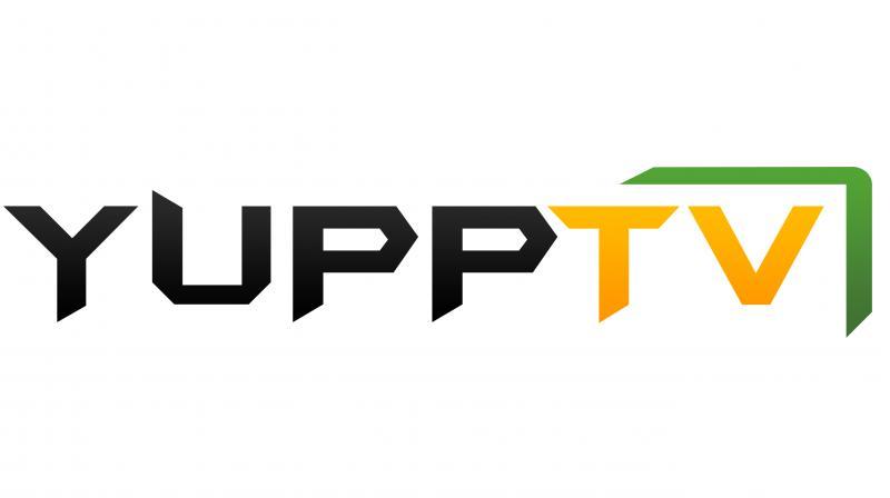 Yupptv Premium Account Username And Password