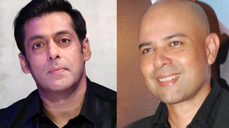 Salman rejected Bodyguard 2, a...