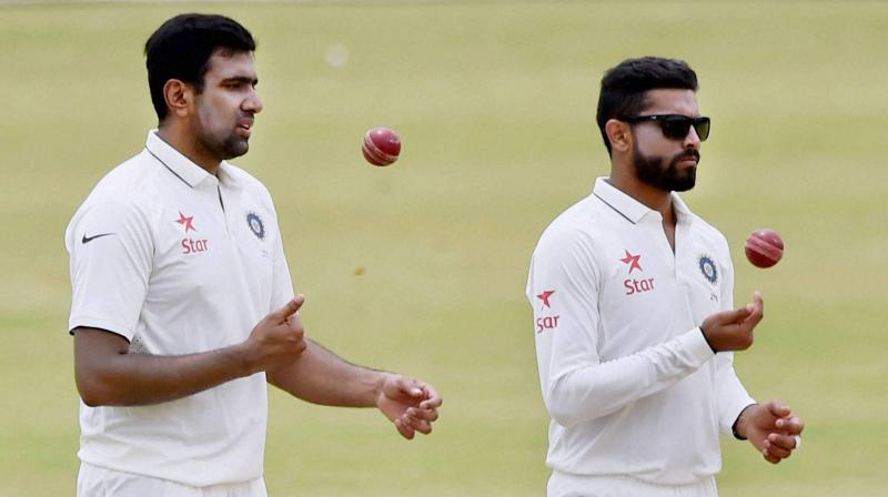 India will now face South Africa in the second Test of the series in Pune from October 10. (Photo: PTI)
