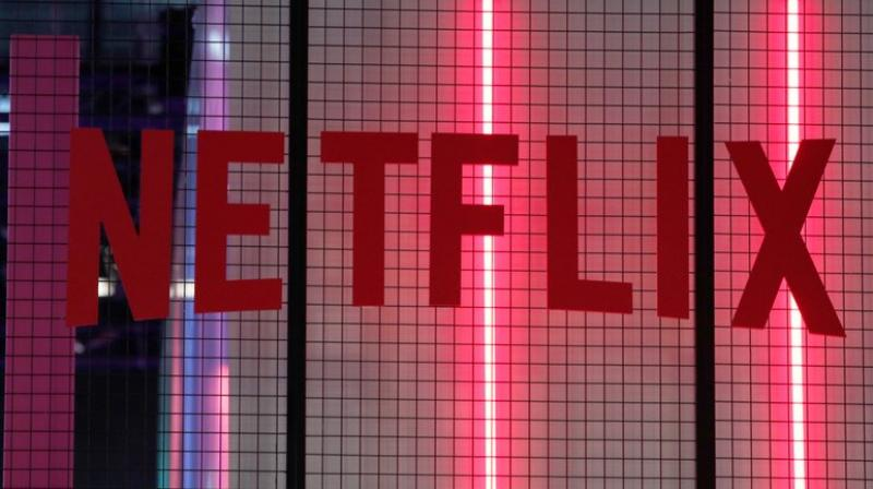 The biggest difference between Netflix and Spotify boils down to their ability to separate themselves from the rest of the pack. (Photo: AP)