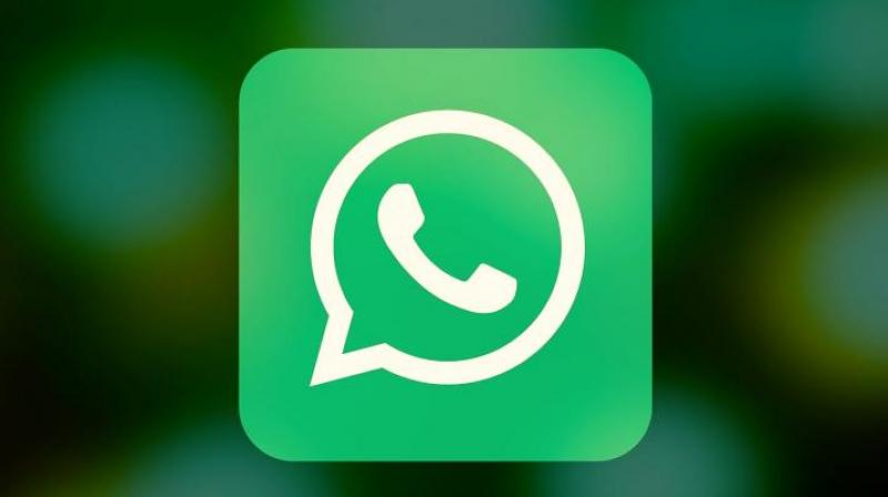 ACP, Siddipet, Rameshwar who is a member of a WhatsApp group 'Society on Friday' found Kishtaiah sharing violent messages with fake content.