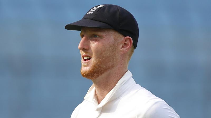 Stokes was charged by prosecutors back in January following an incident outside a Bristol nightclub in September last year.  He has since pleaded not guilty to the charge, with his trial set to start on August 6 -- the day after the scheduled August 1-5 first Test at Birmingham. (Photo: AP)