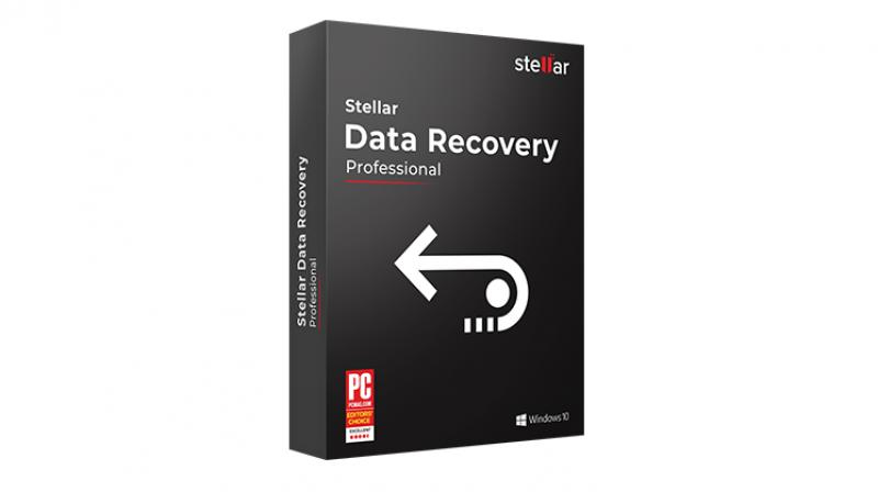 Stellar Data Recovery can not only recover deleted files or data. It can also help you recover data from fully formatted hard drives, repartitioned drives, data lost in partitioning, or data lost due to virus infections. Stellar Data Recovery can hunt for lost partitions and recover data from reformatted drives too.