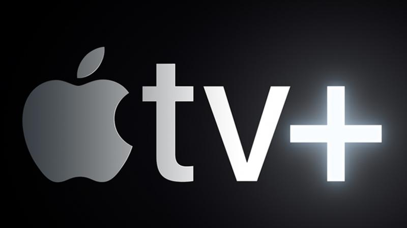 The Apple TV+ service is likely to cost USD 9.99 a month, matching the company's Apple Music and Apple News+.