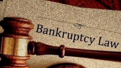 The ecosystem for insolvency and bankruptcy is getting systematically built out with recovery and resolution of significant amount of distressed assets.
