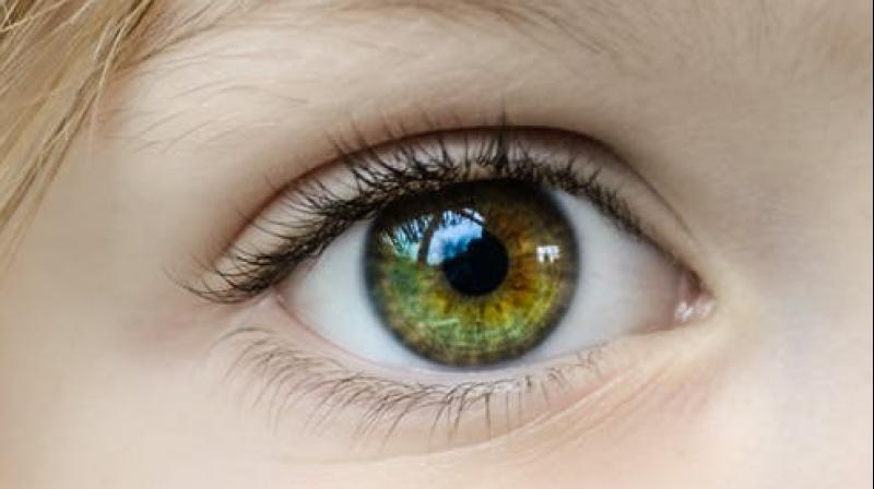 The infrastructure for corneal donation is also not adequate in the country. (Photo: Representational/Pexels)