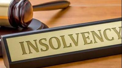 For the insolvency law, the Narendra Modi-government on Wednesday cleared seven amendments to the Insolvency and Bankruptcy Code (IBC) to give more clarity on timelines for the rescue of companies and help resolve stressed assets and maximise the value of corporate debtor.