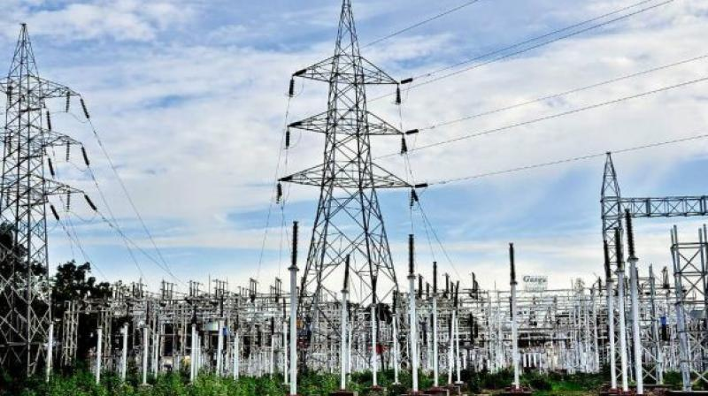 The government, World Bank and state-owned EESL on Tuesday inked a USD 220 million loan agreement and a USD 80 million guarantee pact to push energy efficiency programme in India.
