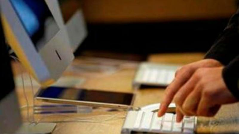 Villagers of 12,524 grama panchayats in Tamil Nadu would now be able to  take online printouts
