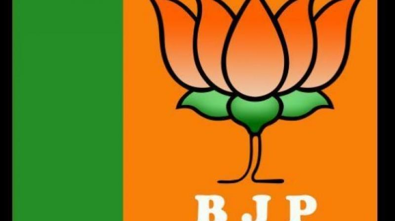 Telangana Assembly: BJP releases 5th, 6th list with 25 names