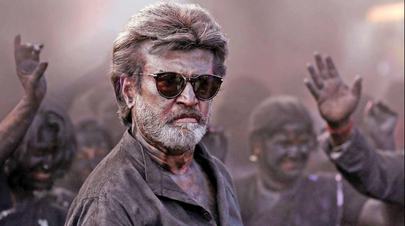 No new Tamil movie release on festive Tamil New Year Day