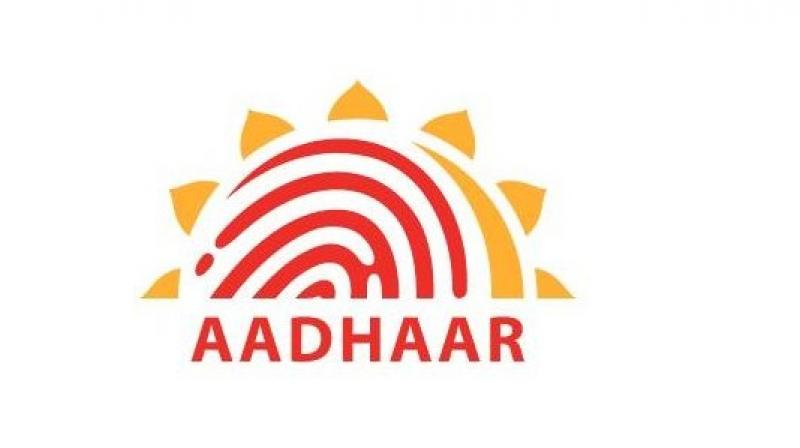 UIDAI introduces face authentication feature for Aadhaar from July 1