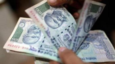 The retail investors put in bids worth over Rs 5,000 crore Friday, taking the total bid value to about Rs 25,000 crore, sources said. (Photo: Representational)
