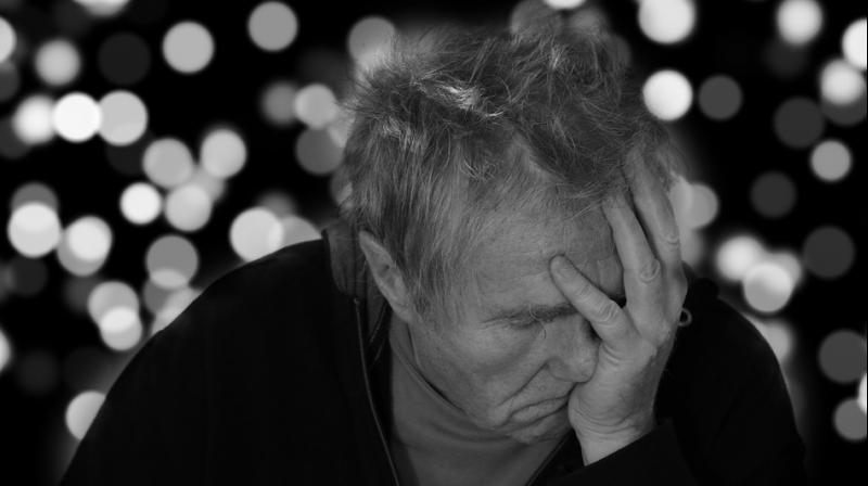 Hearing aids also may not reduce dementia risk, but older people should be screened for hearing loss and treated accordingly. (Photo: Representational/Pixabay)