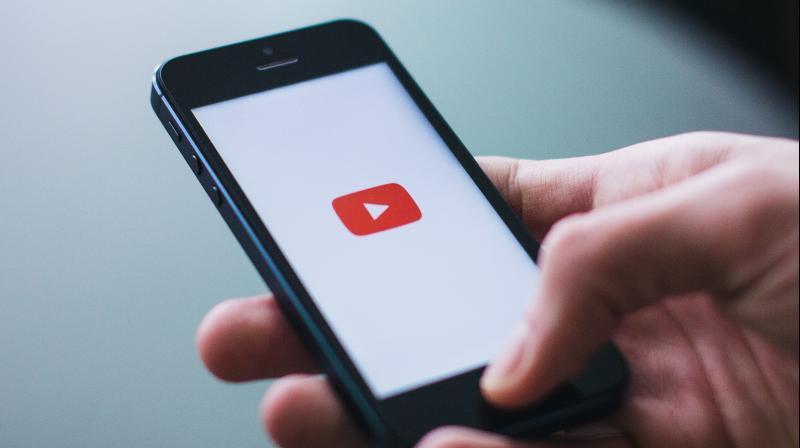 YouTube Remix to kill Google Play Music soon