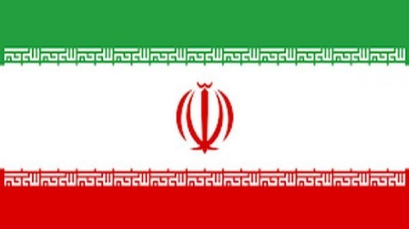 Iran prefers pre-nuke deal era, even as it resumes uranium production