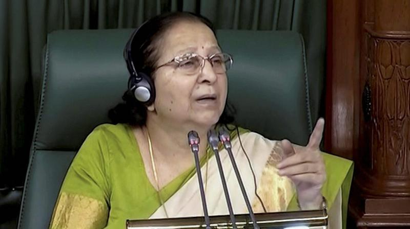 Mamata demands withdrawal of FRDI Bill