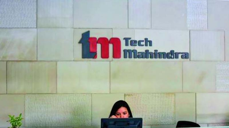 IT company Tech Mahindra said Tuesday it would conduct a thorough probe after a former employee, just days after the Supreme Court decriminalising homosexuality, alleged harrasment and discrimination by his then team manager in 2015.
