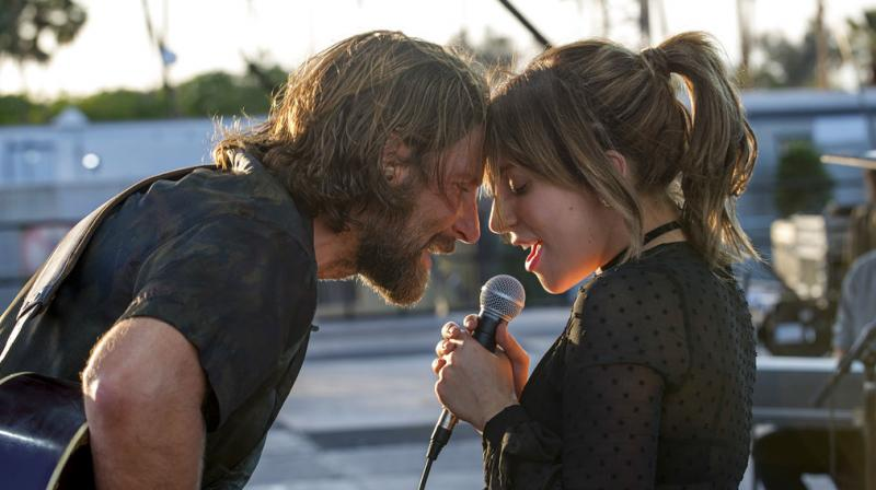 Oscars 2019: Lady Gaga, Bradley Cooper confirmed to perform