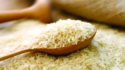 On a comparative basis, Basmati rice exports in 4M FY20 stood at Rs. 10,847 crore, 6 per cent lower than Rs. 11,575 crore in the corresponding period in the previous fiscal.