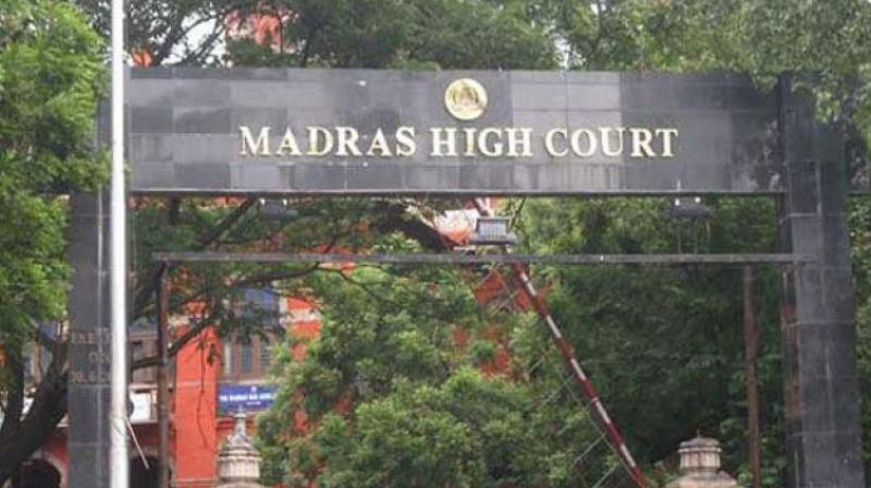 The Madras High Court has asked the Tamil Nadu government to submit video recordings, documents and reports pertaining to protests against the Sterlite Copper smelter plant in Tuticorin, which saw violence and firing in the town on the 100th day of the stir. (Photo: File | PTI)