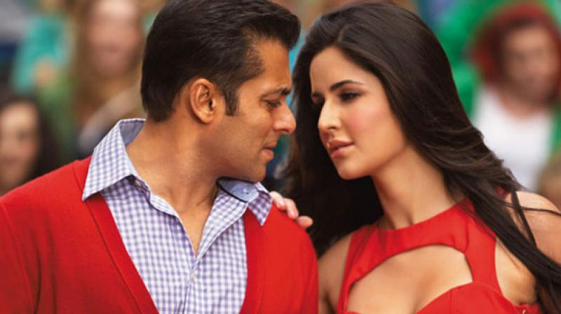 salman-khan-sex-free-with-katrina
