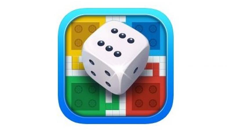 Ludo Live: World Tour will provide its gamers a globe-trotting experience where players travel virtually to exotic locations around the world while competing with opponents from other countries.