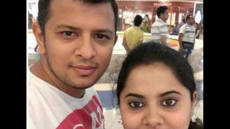 Kerala man wins over Rs 12 crores in life-changing lottery in UAE