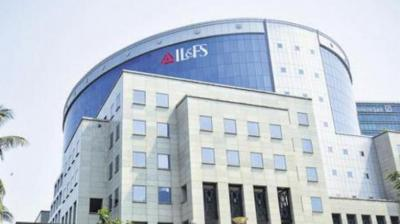 The independent watchdog for the auditing profession is looking into alleged accounting issues at IL&FS and Infosys, following directives from the government.