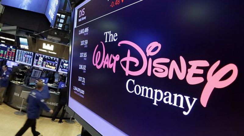 The subscription would cost the same as Netflix's most popular 2 screen plan (Photo:AP)