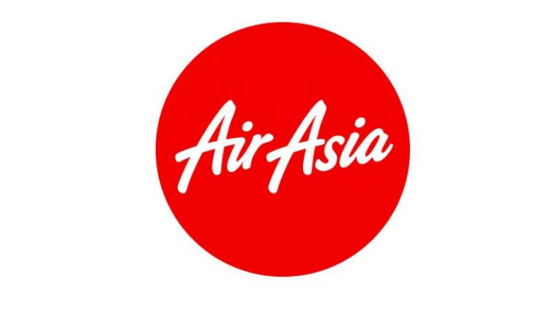 Soar into the land beyond dreams with AirAsia