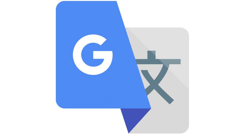 Google Translate has proven indispensable for many fans to communicate with locals.