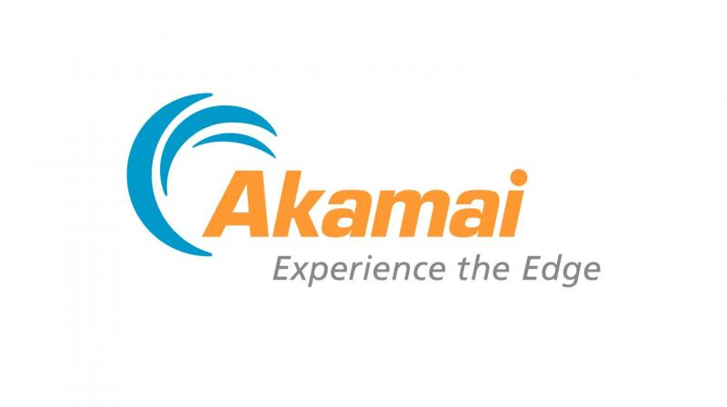 Akamai is a platform that practically makes work more efficient for online companies by analysing any costs, security or latency risks.