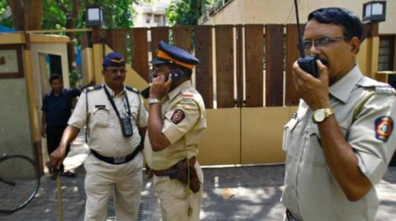 Sumit Rao was arrested on Tuesday and charged under various sections of the Indian Penal Code, police said. (Representational Image | PTI)