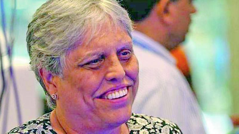 Committee of Administrators (CoA) member Diana Edulji said more domestic players are needed for women's Indian Premier League (IPL) here on Wednesday.