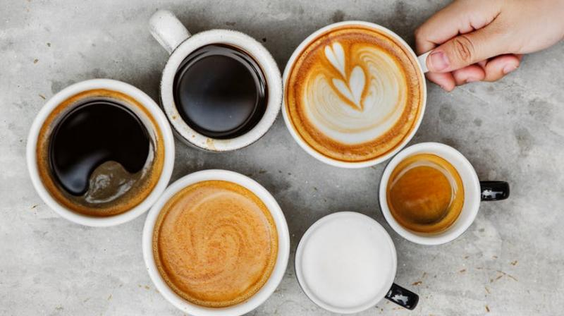 Drinking coffee may help chronic kidney disease patients live longer. (Photo: Pexels)