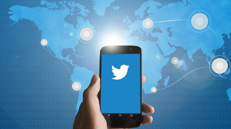 "Twitter acknowledges that there will be some ""false positives."" (Photo: Pixabay)"