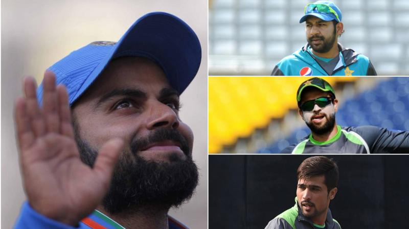 BCCI to give 100% raise in pay for Indian cricketers
