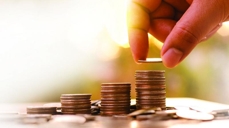 National cash advance payday loan photo 4
