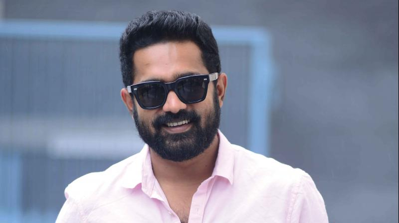 Image result for asif ali