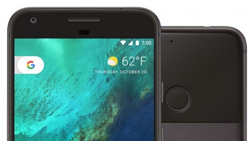 For the past two years, the Mountain View-based tech giant has been launching its flagship premium Pixel smartphones with the top-of-the-line specs challenging its contemporaries.